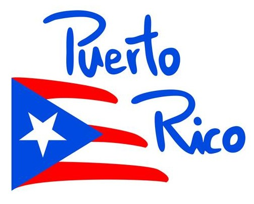 1 - Puerto Rico Orders - GacoRoof Products