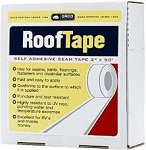 1ea - GacoRoof Tape  Self-Adhesive  2