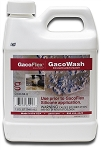 1-Quart - GacoWash Concentrated Cleaner - (Puerto Rico including Vieques & Culebra)